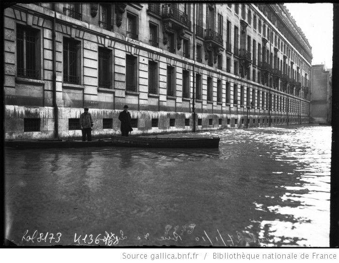 119 best paris la crue de 1910 images on pinterest for Agence immobiliere 3eme arrondissement paris