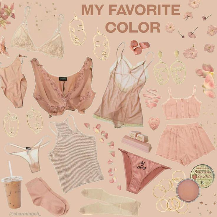 : Kommentiere deine Lieblingsfarbe! Arbeiten Sie mit Rayne zusammen und sehen Si…