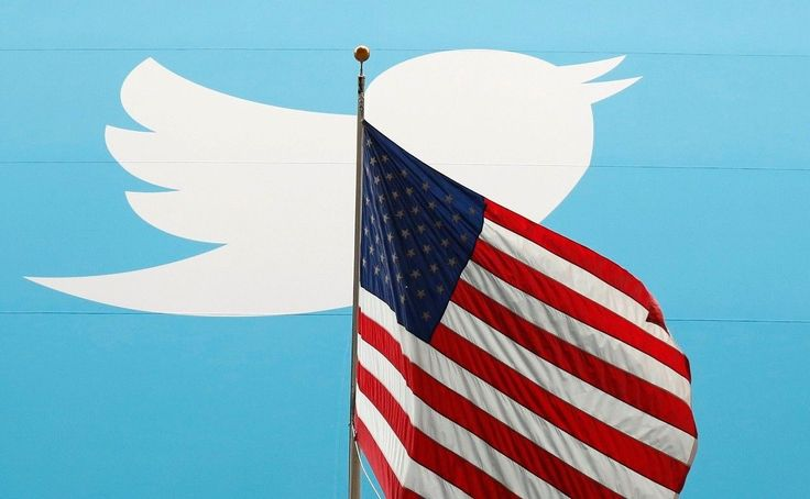 Twitter to live stream major breaking news Twitter is partnering with local news stations to live stream broadcasts during major breaking news stories a report said Wednesday.