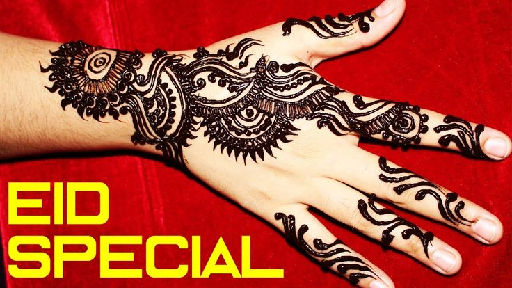 Mehndi Wrist Joint : Best mehndi designs images buttons clocks and knots