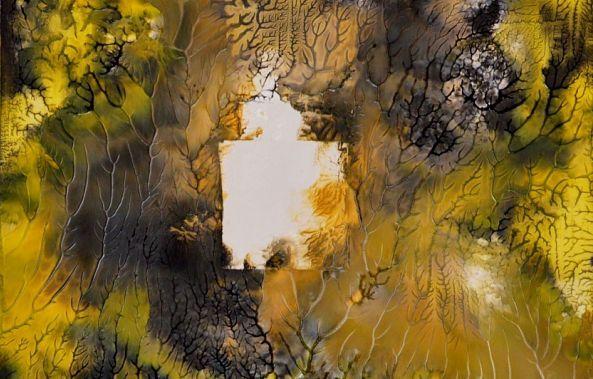 Composition 13-6-Marcel  Renaud