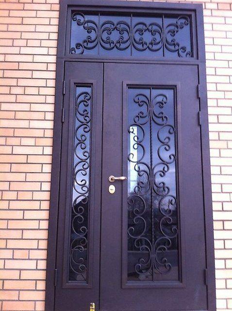 Картинки по запросу красивые входные двери со стеклом