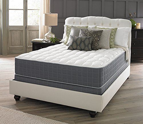 Sleep Inc. 13-Inch BodyComfort Select 2000 Luxury Extra Firm Mattress, Twin  http://www.furnituressale.com/sleep-inc-13-inch-bodycomfort-select-2000-luxury-extra-firm-mattress-twin-2/