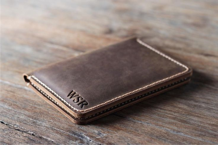 Passport Wallet, PERSONALIZED Leather Passport Wallet, travel wallet, passport case, leather passport holder, document wallet - Listing #021 by JooJoobs on Etsy https://www.etsy.com/listing/165854550/passport-wallet-personalized-leather