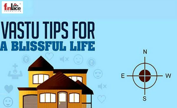 VastuTipsForHome: You can bring happiness, wealth and prosperity to yourself and your family by following the guidelines provided in the Vaastu Shastra.