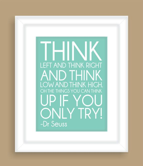 Modern Classroom Quotes : Best dr seuss arts images on pinterest art