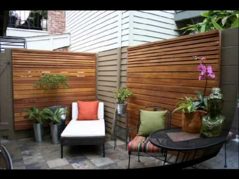209 Best Horizontal Fence Images On Pinterest | Wood Fences, Wooden Fences  And Decks
