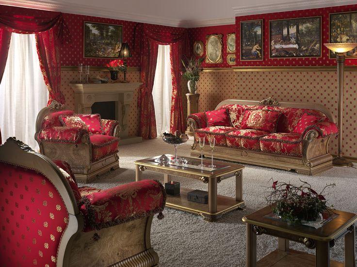 #canapea #sofa #mobila_living #mobila #mobila_clasica #mobilier_clasic #mobila_art_deco #mobilier_art_deco #mobila_living #mobilier_Italia #galeriile_noblesse