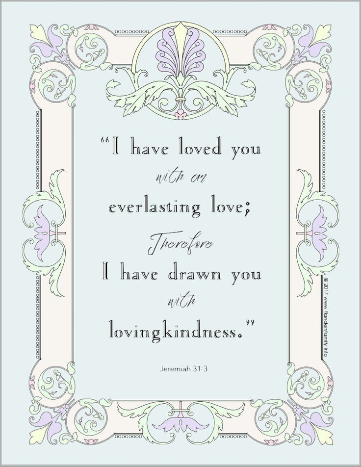Pin By Mary On 2 Timothy 3 16 17 Love Coloring Pages