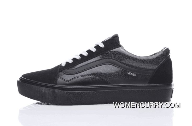 https://www.womencurry.com/vans-mastermind-japan-old-skool-classic-all-black-womens-shoes-cheap-to-buy.html VANS MASTERMIND JAPAN OLD SKOOL CLASSIC ALL BLACK WOMENS SHOES CHEAP TO BUY Only $68.92 , Free Shipping!