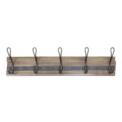Wall Hooks Home Depot 260 best hook rail images on pinterest | wall hooks, entryway and