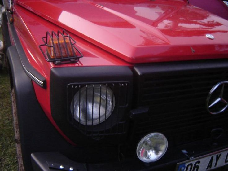 22 best g wagon images on pinterest g wagon mercedes for Mercedes benz parts and accessories