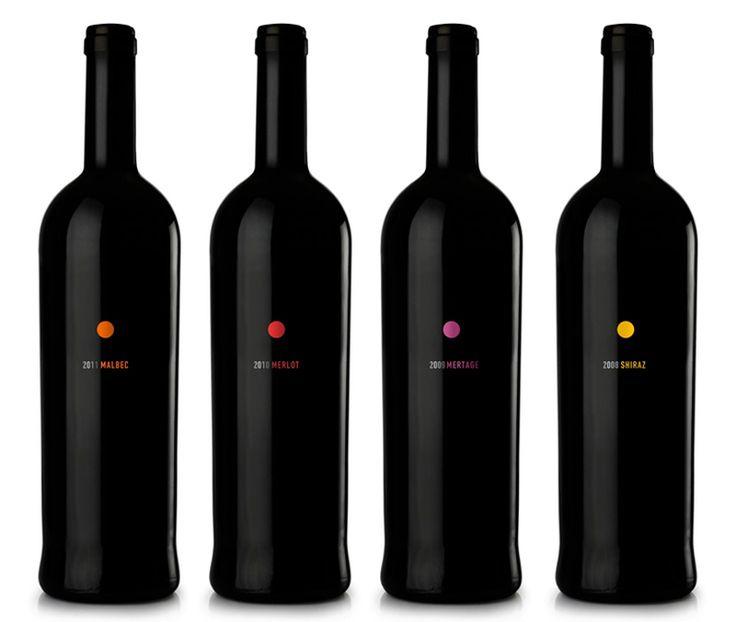 Tendencias en packaging de vino                                                                                                                                                     Más