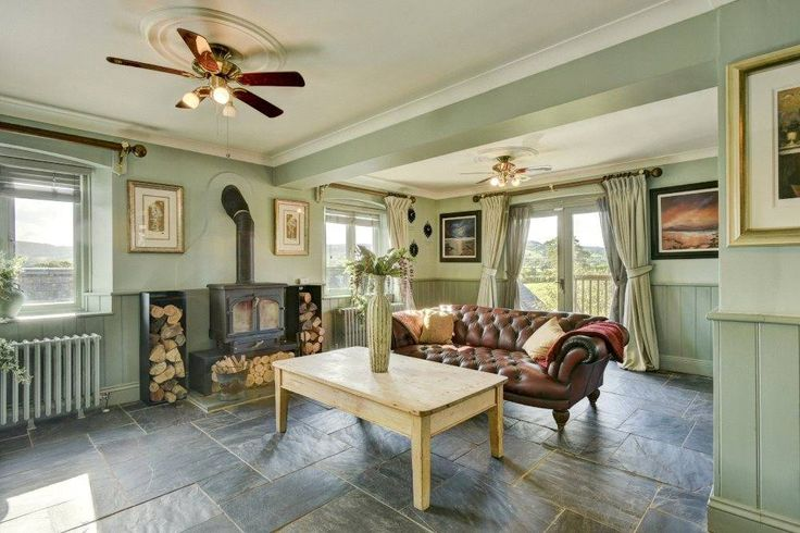 Semi-Detached House for sale Cutsey, Trull, Taunton, Somerset TA3 7NY