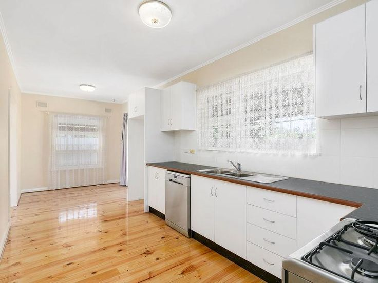 3 Beltana Street, Flinders Park