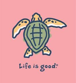 life is good www.atlanticbeachcountryclub.com