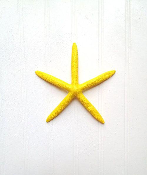 232 best Stars images on Pinterest | Stars, Christmas stars and ...