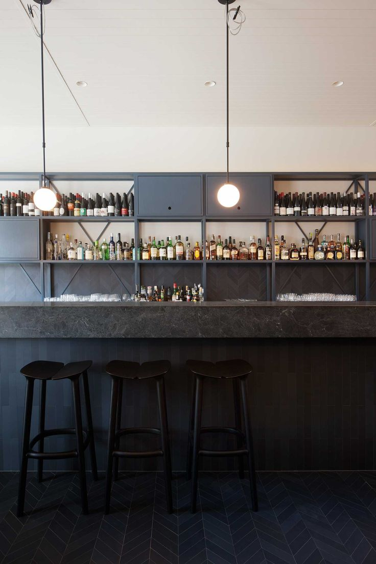 239 best bar images on Pinterest | Alps, Apartment design and Cigars