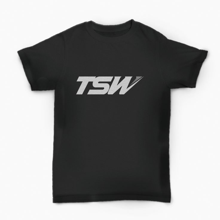 TSW Wheels   T-Shirt  BallzBeatz . com