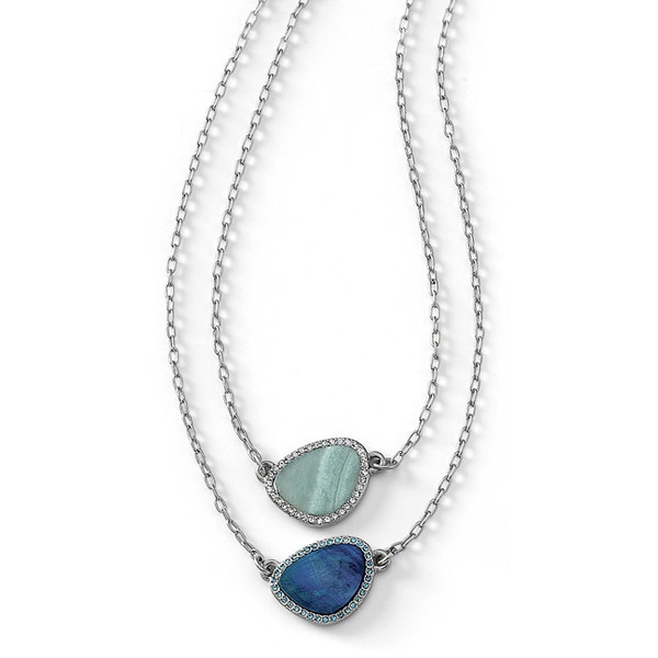 8 best my favorite lia sophia pieces images on pinterest lia lia sophia just ordered the dark blue necklace looking forward to wearing it on fandeluxe Choice Image
