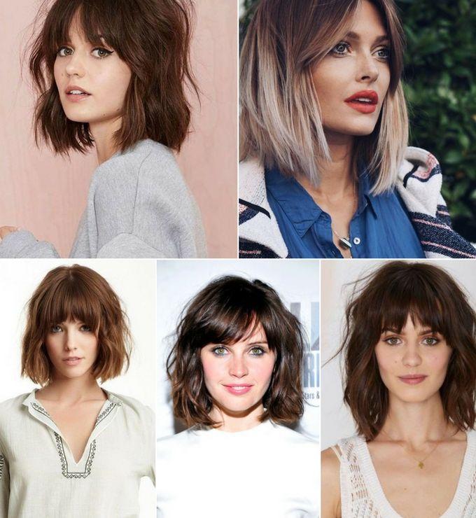 """Este es otro post que no debes leer si estás a la última en tendencias, en este caso de cortes de pelo. Llevo semanas diciendo """"tengo que ir a la peluquería"""", pero entre vacaciones, frío y ganas de siesta no encuentro el momento. Y además, no tengo muy claro qué quiero hacer con mi pelo. …"""