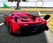 Süper Arabalar 2 http://www.matrakoyun.com/araba-oyunlari/super-arabalar-2