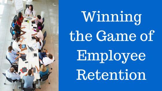 employee retention survey questions pdf