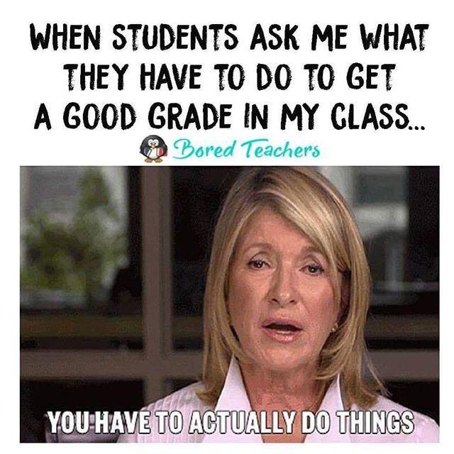 Bored Teachers Bored Teachers Twitter Teaching Humor Bored Teachers Teaching Memes
