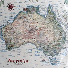 Australian Travel Bloggers List for 2014