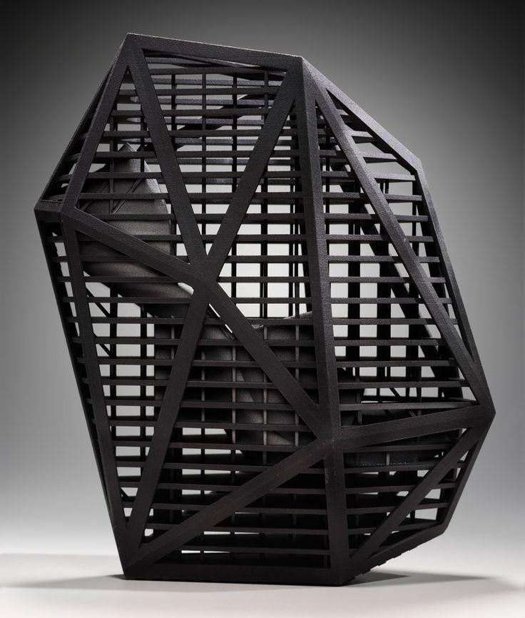 D Technology Exhibition : Best d printing un images on pinterest printed