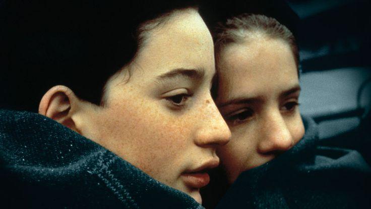 """Au Revoir les Enfants - 1987 - Louis Malle - """"Adeus, meninos"""""""