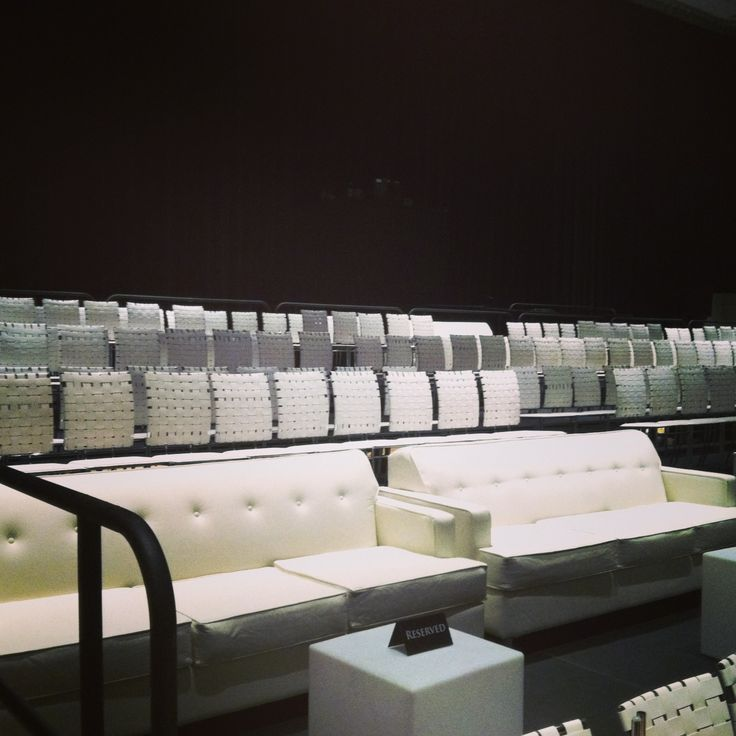 26 best Large Meetings  Conference Style Seating images on Pinterest - fresh blueprint furniture rental