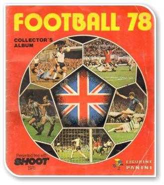 Football 78