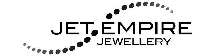 Jet Empire Jewellery