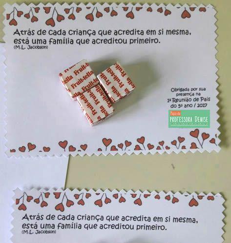Cartao-lembranca-reuniao-de-pais.jpg (473×498)