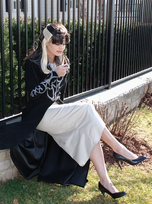 17 Best images about Narcissa love on Pinterest ...