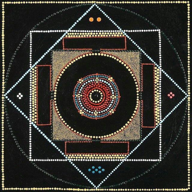 Sameer Gupta-A Circle Has No Beginning