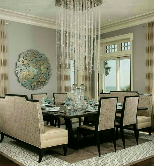 1000 Ideas About Formal Dining Rooms On Pinterest: 1000+ Images About Formal Dining On Pinterest