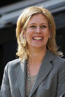Silvie Koch-Mehrin