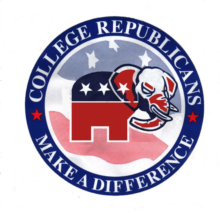 College Republicans of Augustana  Facebook: https://www.facebook.com/AugustanaCollegeRepublicans Website: https://www.augustana.edu/student-life/office-of-student-life/student-groups/social-awareness/college-republicans