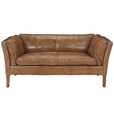 Sofa 100 dollars number