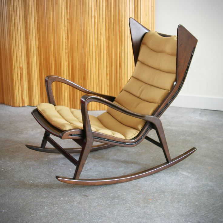 Vintage rocking chair on Pinterest  Rockers, Rustic rocking chairs ...