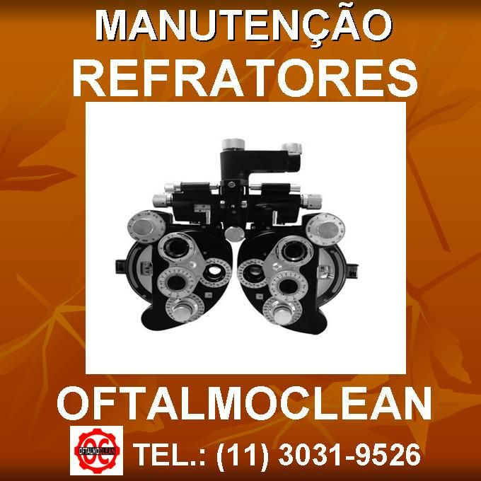 Pin De Oftalmoclean Assistencia Em Assistencia Tecnica Para Autorefrator Assistencia Tecnica Atlantis Calibracao