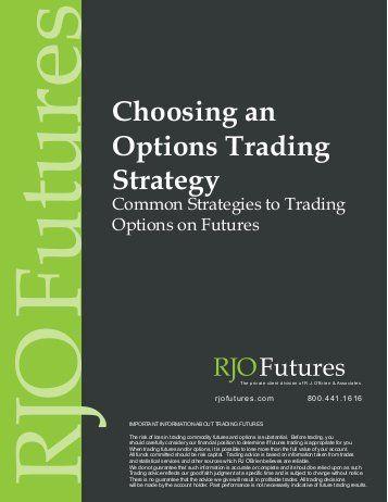 Options Trading Hsbc