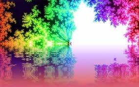 Outside: Colors Craze, Colors Wallpapers, Rainbows Colour, Wallpapers Backgrounds, Colors Backgrounds, Google Search, Colors Rainbows, Bold Colors, Colors Community