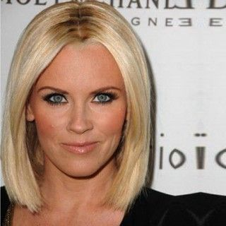 19 Most Popular Bob Hairstyles Bobs Bob Hairstyle And