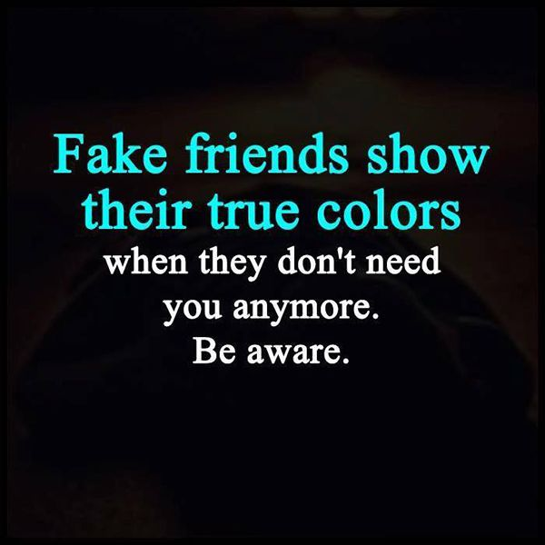 Fake Friend Quotes In Malayalam: 93 Best Images About Friend Or Foe Quotes On Pinterest