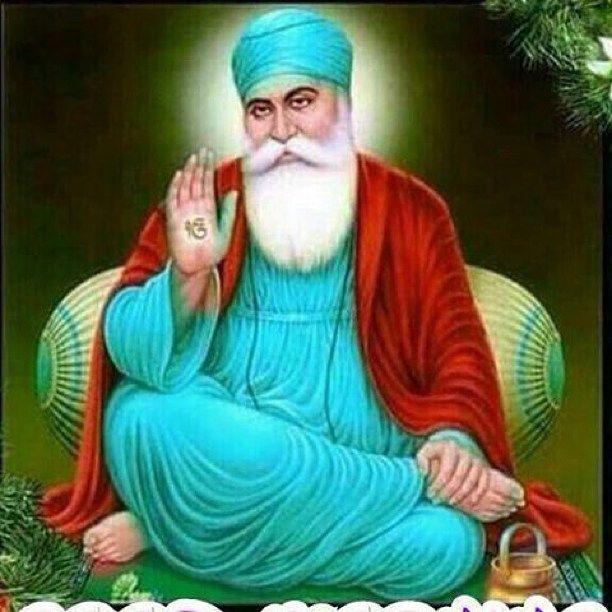 ✅ ⠀⠀⠀⠀⠀⠀⠀⠀⠀⠀ ⠀⠀⠀⠀⠀⠀⠀⠀⠀⠀   ਸ਼ੀ੍ ਗੁਰੂ ਨਾਨਕ ਦੇਵ ਜੀ ⠀⠀⠀⠀⠀⠀⠀⠀⠀⠀ ⠀⠀⠀⠀⠀⠀⠀⠀⠀⠀ Must Follow  @Billukhakh ✅ ⠀⠀⠀⠀⠀⠀⠀⠀⠀⠀⠀⠀⠀⠀⠀⠀⠀⠀ ⠀⠀⠀⠀⠀⠀⠀⠀⠀⠀ Must Follow  @Billukhakh ✅  #shriharmandirsahib