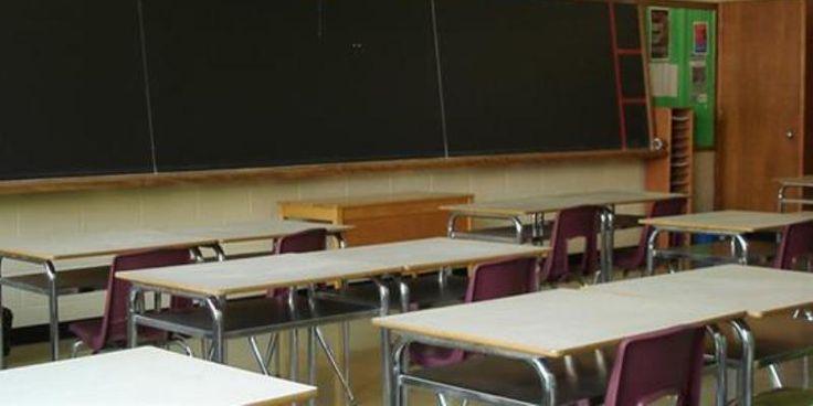 Λίγο πριν χτυπήσει το κουδούνι: Ποιες αλλαγές έρχονται σε δημοτικά και γυμνάσια από τη νέα σχολική χρονιά