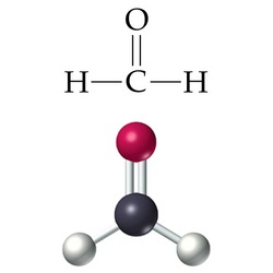 Industrial Chemicals Manufacturers are providing different chemicals to small and giant industries. These chemical suppliers India along with industrial chemical exporters are also exporting their products to other countries.